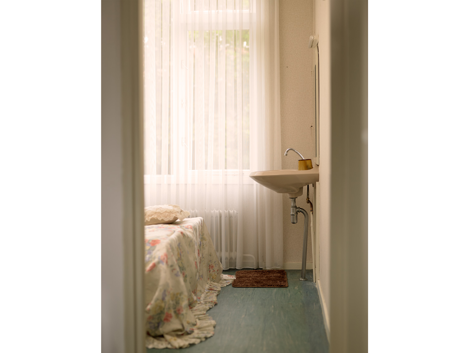 Rooms-1