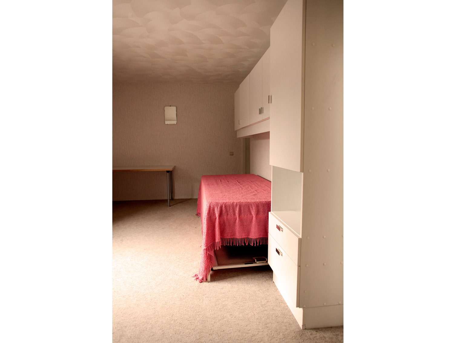Rooms-4