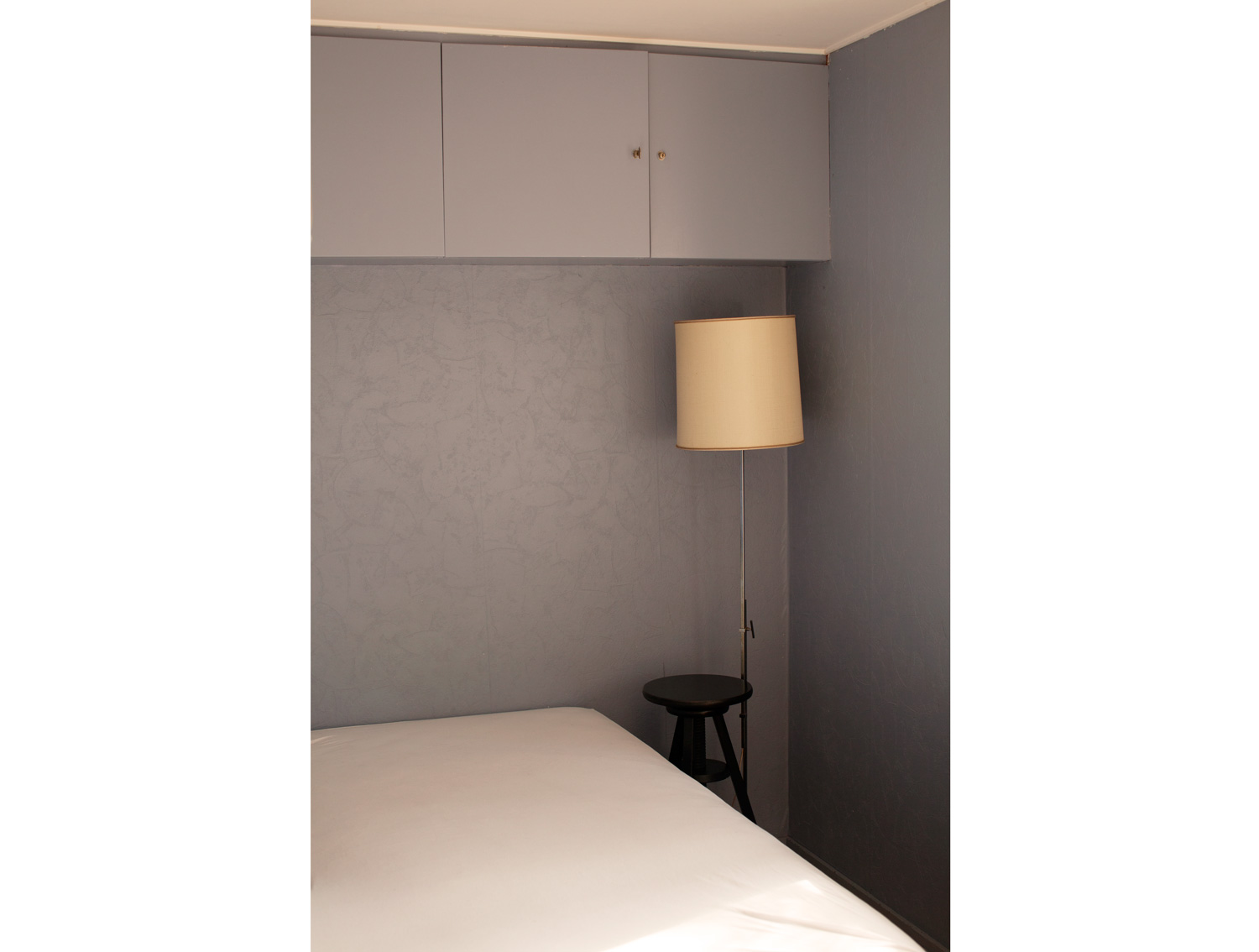 Rooms-7
